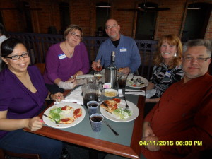 2015 MRYC FEATHER BOWL 4-11 (35)