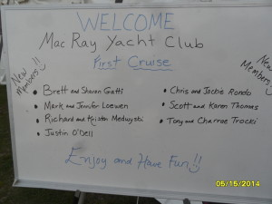 2015 MRYC LAUNCH CRUISE METRO MAY 15 (11)