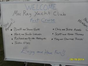 2015 MRYC LAUNCH CRUISE METRO MAY 15 (11)