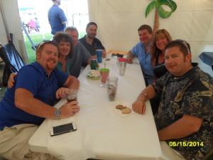 2015 MRYC LAUNCH CRUISE METRO MAY 15 (16)