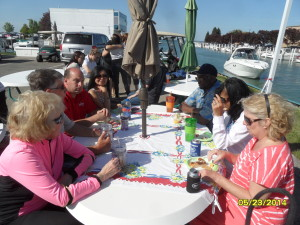 2015 MRYC PROGRESSIVE DOCK PARTY MAY 23 (11)