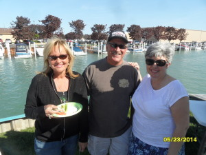 2015 MRYC PROGRESSIVE DOCK PARTY MAY 23 (12)