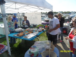 2015 MRYC PROGRESSIVE DOCK PARTY MAY 23 (13)