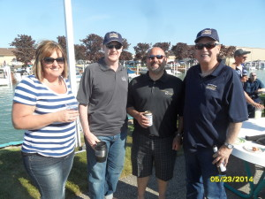 2015 MRYC PROGRESSIVE DOCK PARTY MAY 23 (14)