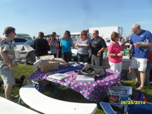 2015 MRYC PROGRESSIVE DOCK PARTY MAY 23 (17)