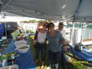 2015 MRYC PROGRESSIVE DOCK PARTY MAY 23 (18)