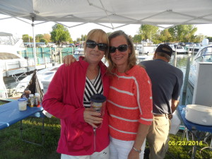 2015 MRYC PROGRESSIVE DOCK PARTY MAY 23 (3)