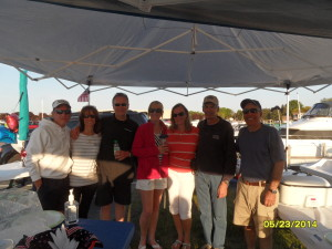 2015 MRYC PROGRESSIVE DOCK PARTY MAY 23 (4)