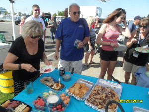 2015 MRYC PROGRESSIVE DOCK PARTY MAY 23 (5)