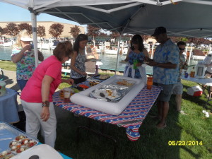 2015 MRYC PROGRESSIVE DOCK PARTY MAY 23 (6)