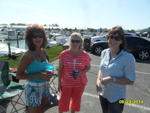 2015 MRYC PROGRESSIVE DOCK PARTY MAY 23 (7)