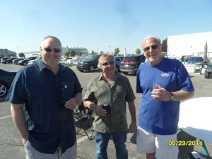 2015 MRYC PROGRESSIVE DOCK PARTY MAY 23 (8)