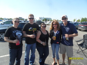 2015 MRYC PROGRESSIVE DOCK PARTY MAY 23 (9)
