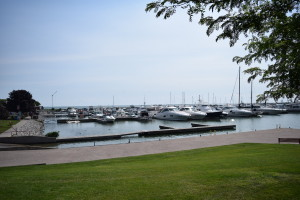 2015 LEAMINGTON MARINA JUL 24 (10)