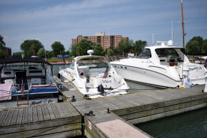2015 LEAMINGTON MARINA JUL 24 (6)