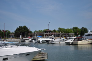 2015 LEAMINGTON MARINA JUL 24 (7)