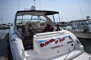 2015 LEAMINGTON MARINA JUL 24 (8)