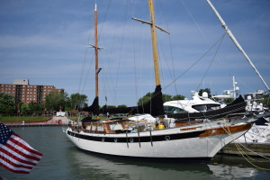 2015 LEAMINGTON MARINA JUL 24 (9)