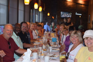 2015 LEAMINGTON SAT BREAKFAST (2)