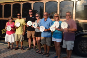 2015 LEAMINGTON WINE TROLLEY TOUR FUN (10)