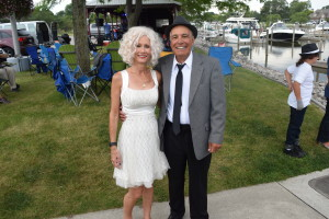 2015 MRYC ST CLAIR AUG 7-9 (137)