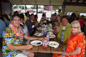 2015 MRYC ST CLAIR AUG 7-9 (45)