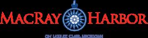 macray-logo